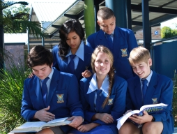 Year 9 & 10-2015 Subject Selection Evening